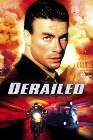 Derailed Călătorie periculoasă (2002)