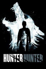 Hunter Hunter (2020) Online Subtitrat