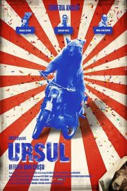 Ursul (2011) Film Romanesc