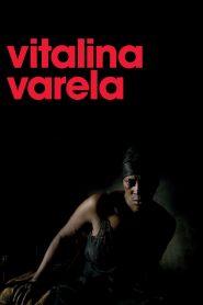 Vitalina Varela 2019
