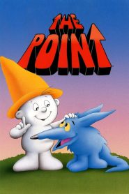 The Point – Oblio (1971)