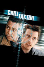 Chill Factor – Temperatură critică (1999)