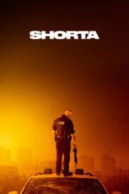 Enforcement 2020 online subtitrat in romana hd