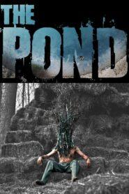 The Pond 2021 online hd subtitrat in romana