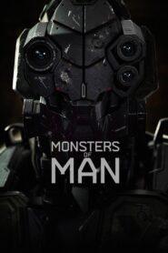 Monsters of Man (2020) Online Subtitrat