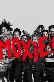 Moxie (2021) Online Subtitrat