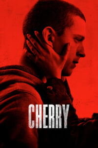 Cherry 2021 film subtitrat hd