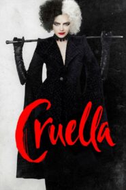 Cruella 2021 online subtitrat in romana