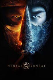 Lupta mortală