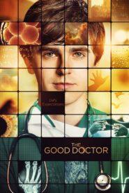 Doctorul cel bun