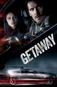 Getaway 2013 filme online