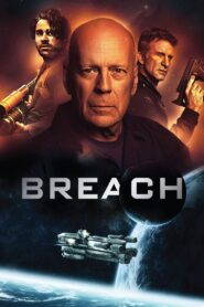 Breach Film online