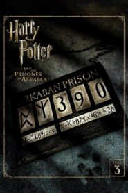 Harry Potter și Prizonierul din Azkaban Film online