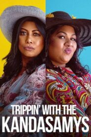 Trippin' with the Kandasamys Film online