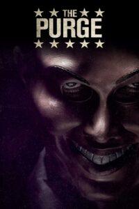 Noaptea judecății Film online