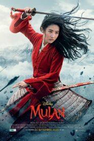 Mulan Film online