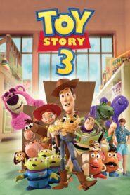 Povestea Jucăriilor 3 Film online