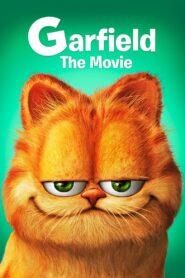 Garfield Film online
