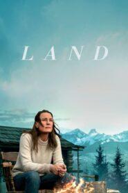 Land Film online