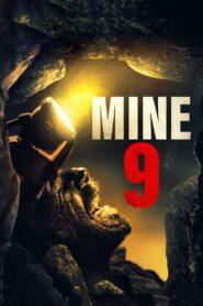 Mine 9 2019 Film Online Subtitrat
