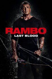 Rambo: Ultima luptă Film online