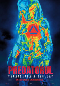 Predatorul Film online