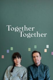 Together Together 2021 subtitrat hd in romana