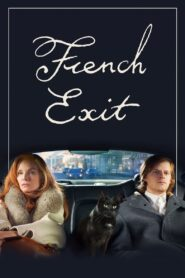 French Exit Film online