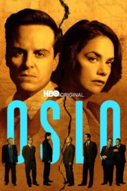 Oslo Film online