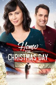 Home for Christmas Day Film online