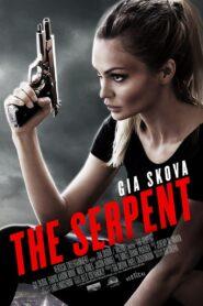 The Serpent (2021) Film Online