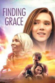 Finding Grace Film online