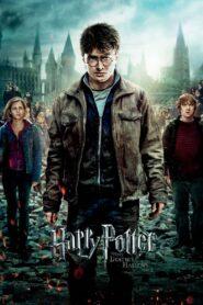 Harry Potter și Talismanele Morții: Partea II Film online