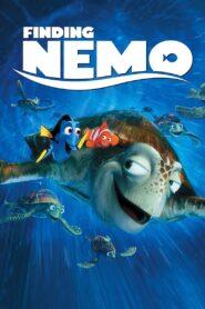 În căutarea lui Nemo Film online