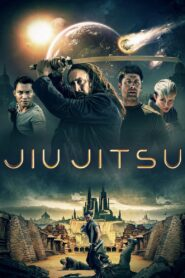 Jiu Jitsu Film online