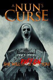 A Nun's Curse Film online
