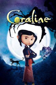 Coraline Film online