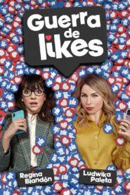 Guerra de Likes Film online