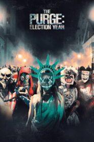 Noaptea judecății: Alegerile Film online