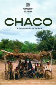 Chaco Film online