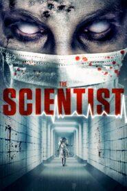 The Scientist Film online