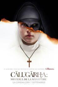 Călugărița: Misterul de la mânăstire Film online