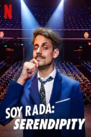 Soy Rada: Serendipia Film online
