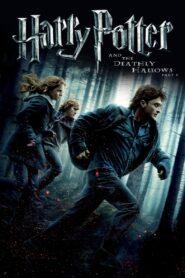 Harry Potter și Talismanele Morții: Partea I Film online