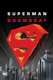 Superman: Ziua judecății Film online