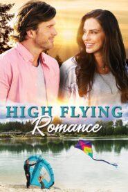 High Flying Romance Film online