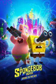 The SpongeBob Movie: Sponge on the Run Film online