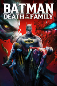 Batman: Death in the Family Film online