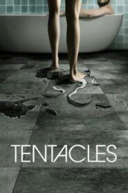Tentacles Film online