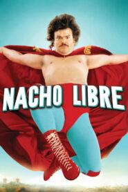 Nacho Libre Film online